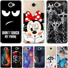 Cool Designs Compare Prices On Cool Phone Designs Online Shopping Buy Low