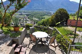 Esszimmertisch Ascona Tessin Tipps Urlaub Im Tessin Ferien In Der Schweiz