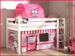 alinea chambre bébé chambre fille conforama idées décoration intérieure