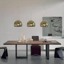 ladario da soggiorno ladario tavolo soggiorno idea d immagine di decorazione
