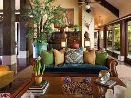 Balinese Home Decor Eastern Elegance Balinese Decor For Your Home Zanui Blog