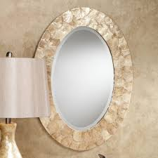 bathroom cabinets oval bathroom mirrors full hd oval mirrors for