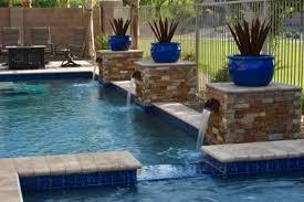 california pools u0026 landscape in chandler az 85226 citysearch
