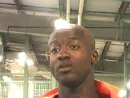 Gerard Barnes Lambert 12 Orleans Parish Inmates Plead Not Guilty In Jail Attack News