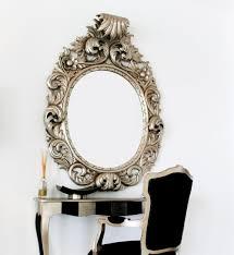 Bhv Miroir by