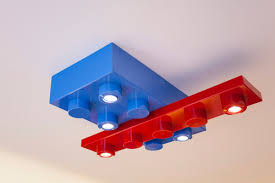 Kid Light Fixtures Lego Light Fixture Stylish 17 Plan Jsmentors Light