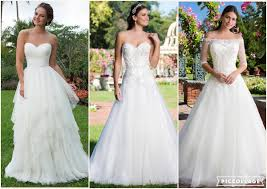 affordable wedding dresses for less than 1500 in 2017