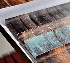 vinyl backdrops realistic wood grain vinyl backdrops for food photographers this
