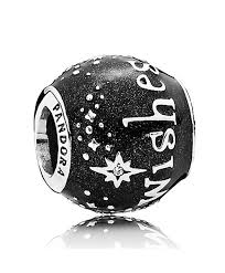 pandora black friday charm 2017 disney pandora charms 2017