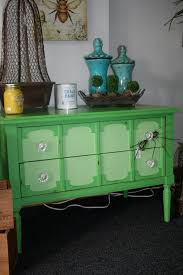 bureau de change antibes i used chalk paint decorative paint by sloan antibes green