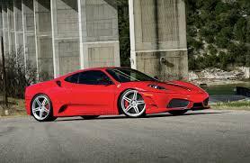 ferrari f430 custom meet the 700 hp ferrari f430 scuderia modified by underground racing