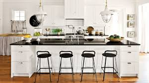 country living 500 kitchen ideas decorating ideas kitchen inspiration southern living