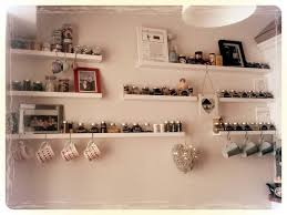 Picture Ledge Ikea 13 Best Ikea Ribba Ledge Images On Pinterest Live Ribba Picture