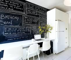 decorations chalkboard decor elements sheets decorative