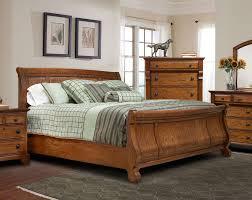 honey oak bedroom furniture brown oak laminate drawer dresser oak