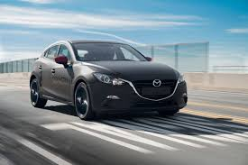 mazda is made in what country mazda skyactiv x increases fuel economy reduces emissions digital