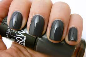 casa de polish nail art nail off matte nails