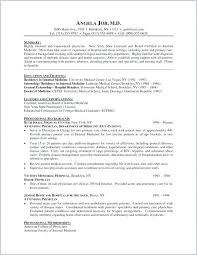 totally free resume templates totally free resume builder totally free resume templates