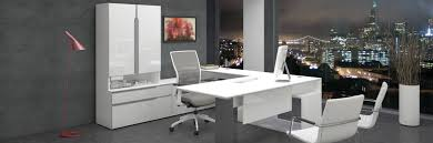 Home Office Furniture Nyc Office Furniture Contemporary Design Emeryn