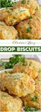 Red Potato Main Dish Recipes - best 25 thanksgiving side dishes ideas on pinterest