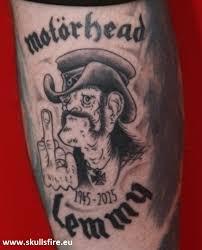 tattoo expo erfurt skullsfire tattoo 2440