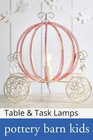 104 best desk lamp images on pinterest lighting ideas table a design that looks straight out of a fairy tale brings a magical glow to your child s room beautiful hanging crystals twinkle in the light