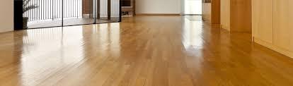 hardwood flooring alpharetta ga akioz com