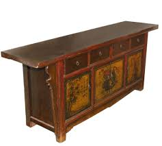 Antique Sideboard For Sale Antique Chinese Sideboard For Sale At 1stdibs