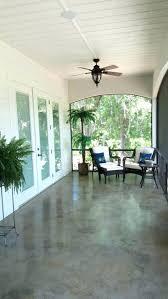 porch flooring ideas decoration patio floor ls outdoor for porches porch flooring