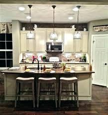 modern pendant lighting kitchen modern kitchen light doublexit info