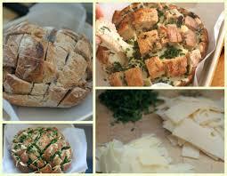 cuisine au fromage degoulinant aux deux fromages amour de cuisine