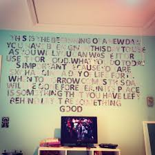 tumblr bedroom ideas quotes wall r 3523245353 tumblr inspiration tumblr bedroom ideas quotes wall r 3523245353 tumblr inspiration