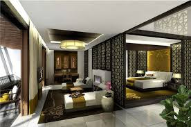Chinese Bedroom Chinese Download 3d House Part 17