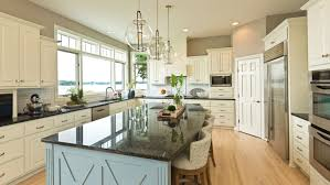 what color appliances with blue cabinets which high end finish is best for your appliances reviewed