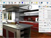 Best Free Kitchen Design Software Kitchen Design Software For