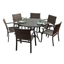 outdoor dining furniture australia home design ideas