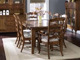 Dining Room Furniture Jacksonville Fl Rustic Dining Room Tables Jacksonville Fl Circle K Furniture