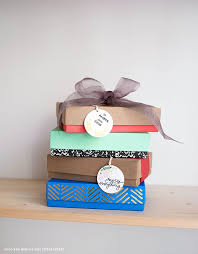 printable holiday tags and stickers u2014 jessica keala