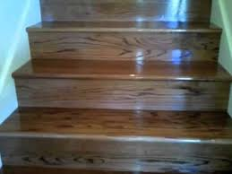 lumber liquidators laminate stairs with moulding delaware bay