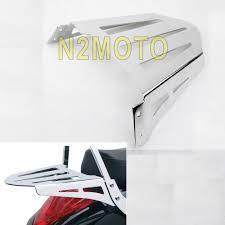 online buy wholesale m109 suzuki boulevard from china m109 suzuki