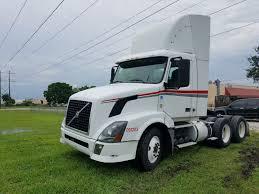 volvo truck dealer miami 2009 volvo d13 u2013 aaa machinery parts and rentals