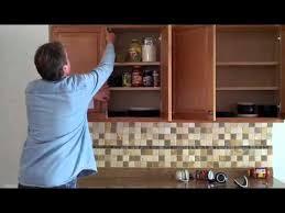 earthquake proof cabinet locks etc safe t proof seismo latch earthquake sim youtube