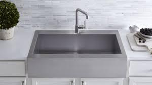 Best Sinks For Kitchens Top Mount Kitchen Sink Kitchen Sustainablepals Ceramic Kitchen