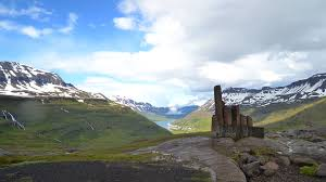 scenic ring of iceland 14 days 13 nights nordic visitor