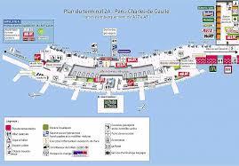 bureau de change aeroport cdg bureau de change aeroport cdg beautiful roissy charles de gaulle