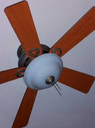 ceiling fan light pull chain switch how to change light bulb hunter ceiling fan integralbook com