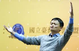 alibaba face recognition alibaba planning facial recognition payment systems fortune