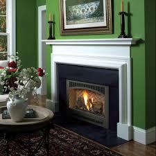 gas fireplaces u2014