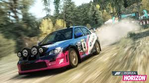 rally subaru wallpaper subaru impreza wrx sti wallpaper subaru cars 83 wallpapers u2013 hd