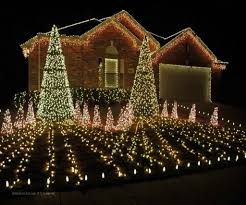 How To Use Light Keeper Pro Christmas Lightkeeper Pro Light Tester The Home Depot Christmas
